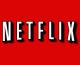 La nouvelle fonctionnalité Smartplay de Nordvpn peut débloquer Netflix