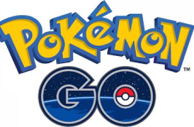 Pokémon Go censuré en chine pour des raisons de sécurité publique