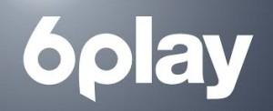 logo 6play
