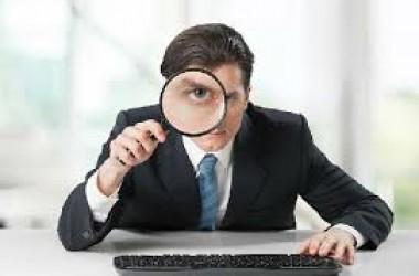 Internet : comment nettoyer toutes les traces personnelles qui y circulent ?