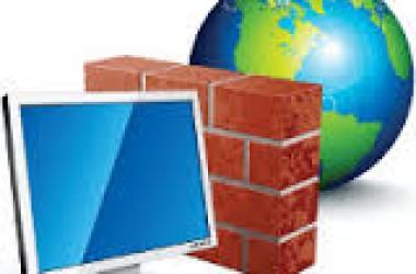 Comment régler le firewall Windows pour n'utiliser internet qu'avec le VPN actif ?