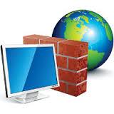 vpn firewall windows