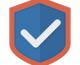 Vpnfacile possède maintenant son serveur vpn dédié