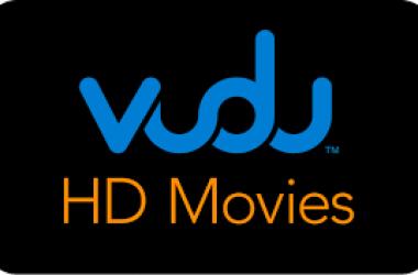 Vpn pour accéder à Vudu en France