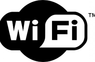 Attention aux connexions Wifi ouverts à l'étranger !