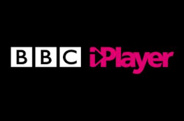 Les vpn utilisés pour accéder à BBC Iplayer en France