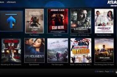 Top 10 vpn pour regarder la TV en toute liberté sur Internet