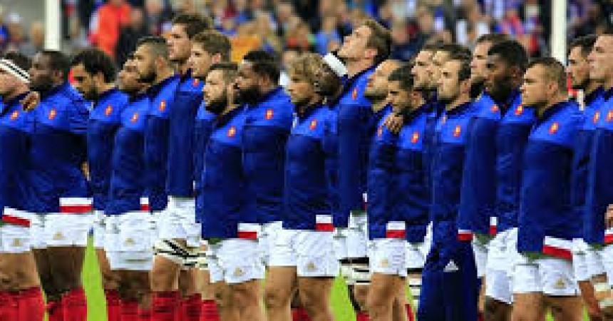 Comment regarder le match Angleterre – France sur Internet ?