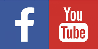 blocage facebook youtube