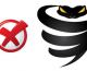 Comment désinstaller l'application pour routeur de VyprVPN ?