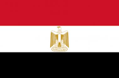 Les 5 meilleurs vpn pour l'Egypte