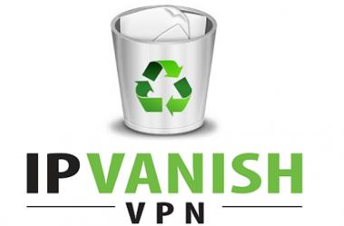 Comment et quand remplacer Ipvanish par Hidemyass ?