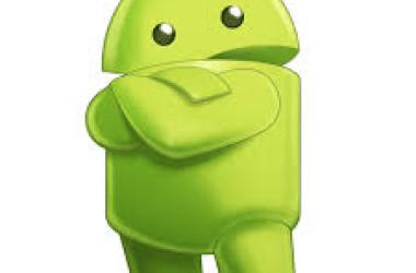 Vpn Android : rappels sur son importance