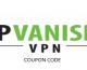 Promo Ipvanish : code coupon pour profiter d'une remise qui atteint les 58% !