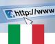 De nombreux sites torrents bloqués en Italie