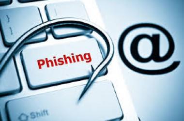 Une méthode de phishing presqu'impossible à détecter refait surface