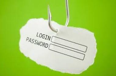 Comment le vpn peut il nous aider à lutter contre le phishing ?