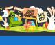 Promos de pâques Cactus vpn : 54% de remises sur les abonnements annuels