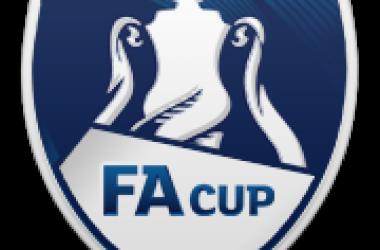 Vpn pour la FA CUP