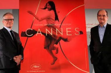 Vpn pour suivre le Festival de Cannes 2017 en dehors de la France