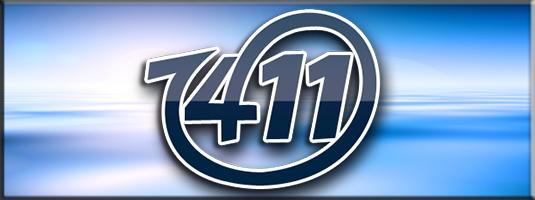 T411-1
