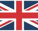 Pourquoi utiliser un vpn pour l'Angleterre ?