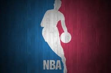 NBA : les meilleurs vpn pour regarder les matchs en ligne