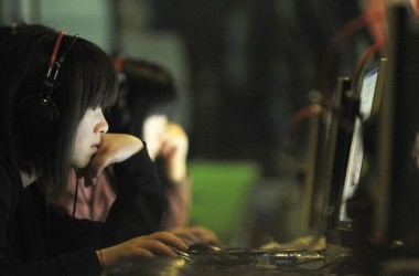 Chine : liste des vpn  autorisés