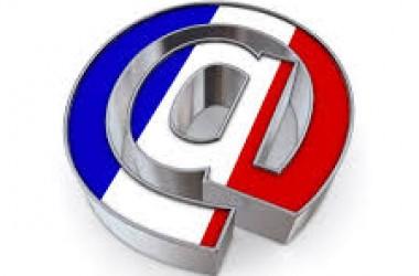 Internet en France : plus de 38 millions d'internautes connectés chaque jour !