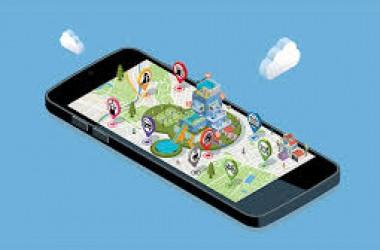 Vpn pour Smartphone : pourquoi choisir Levpn ?