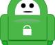 Private Internet Access : +3250 serveurs dans 25 pays !