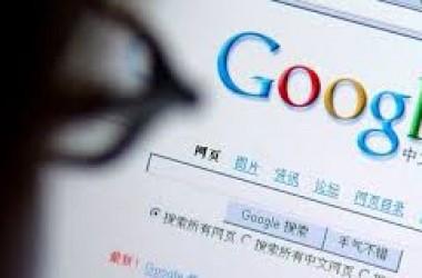 Les sites populaires qui sont bloqués en Chine