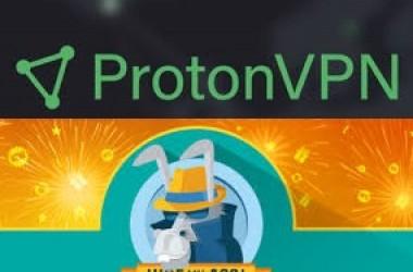 Hidemyass vs Protonvpn