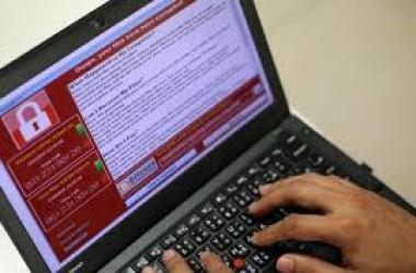 Cyberattaque 2017 : comment se protéger ?