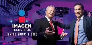 tv mexique