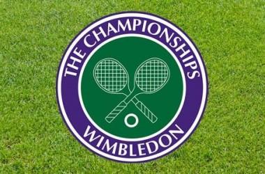 Vpn recommandés pour regarder Wimbledon en ligne