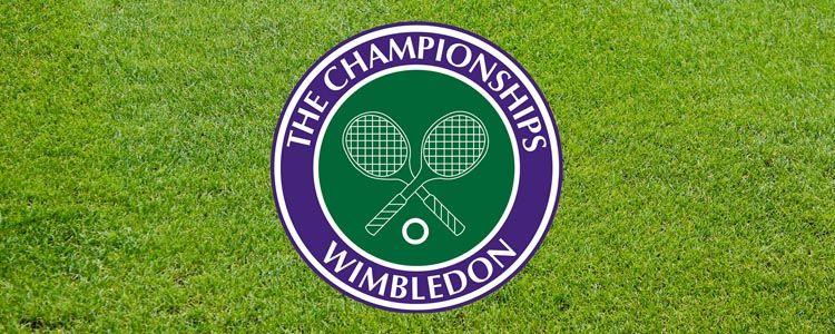 wimbledon championnat