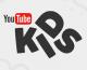 Meilleurs vpn pour Youtube Kids