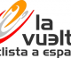 Regarder la Vuelta 2017 sur Internet sans aucune restriction