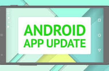Ipvanish v3.0.15 est disponible pour les utilisateurs sous Android