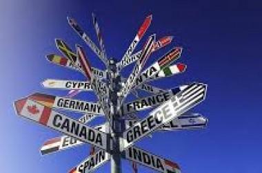 Importance du vpn lorsqu'on voyage à l'étranger