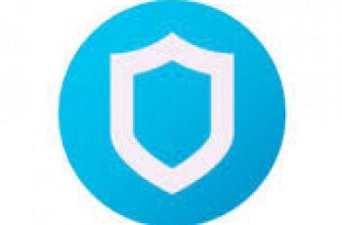 Onavo Protect : le vpn gratuit de facebook