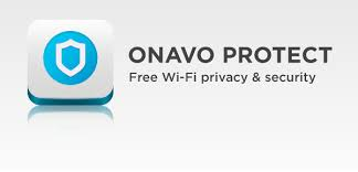 Onavo protect vpn