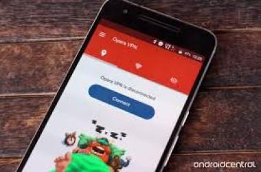 Opera vpn Android: peut-on faire confiance à cette application ?