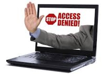 Vpn : ce service permet-il réellement de contourner la géo-censure ?