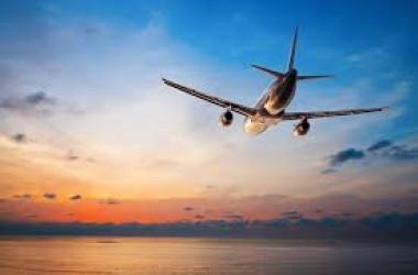 5 raisons pour lesquelles vous devriez utiliser un vpn lorsque vous voyagez