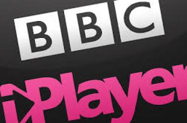 Les 5 vpn recommandés pour débloquer BBC Iplayer (Septembre 2017)