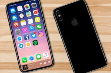 Vpn pour Iphone 8