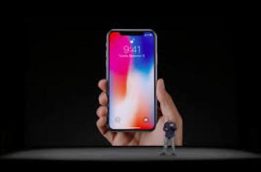 Vpn Iphone : à quoi ça sert ?