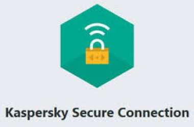 Kaspersky Secure Connection : le vpn gratuit de Kasperky
